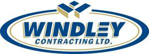 Windley Contracting Ltd