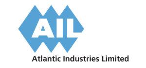 Atlantic Industries Ltd.