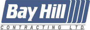 Bay Hill Contracting Ltd.