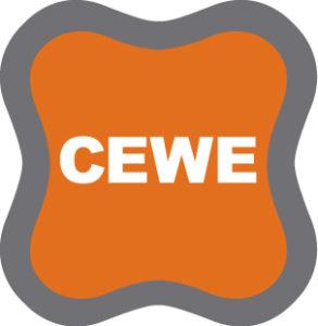 Jack Cewe Limited