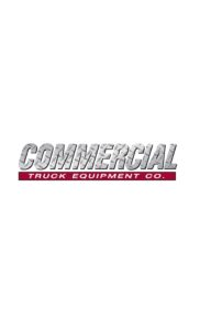 Protected: Commercial Truck Equipment Co.