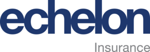 Echelon Insurance