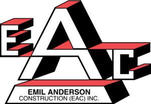Emil Anderson Construction (EAC) Inc.
