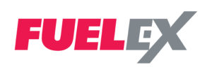 Fuelex Energy