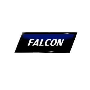 Falcon Equipment Ltd.