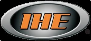 Interior Heavy Equipment Operator School Ltd.