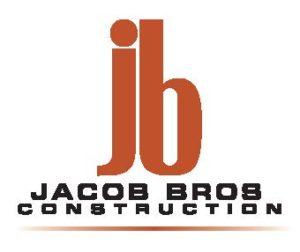 Jacob Bros. Construction Inc.