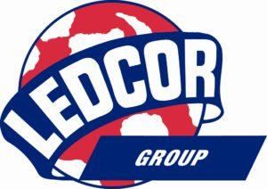 Ledcor CMI Ltd