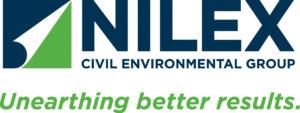 Nilex Inc.