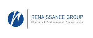 Renaissance Group CPA Ltd