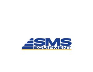 SMS Equipment Inc.