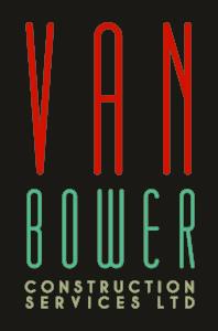 Van Bower Construction Services