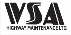 VSA Highway Maintenance Ltd.