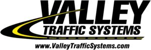 Protected: Valley Traffic Systems Inc.