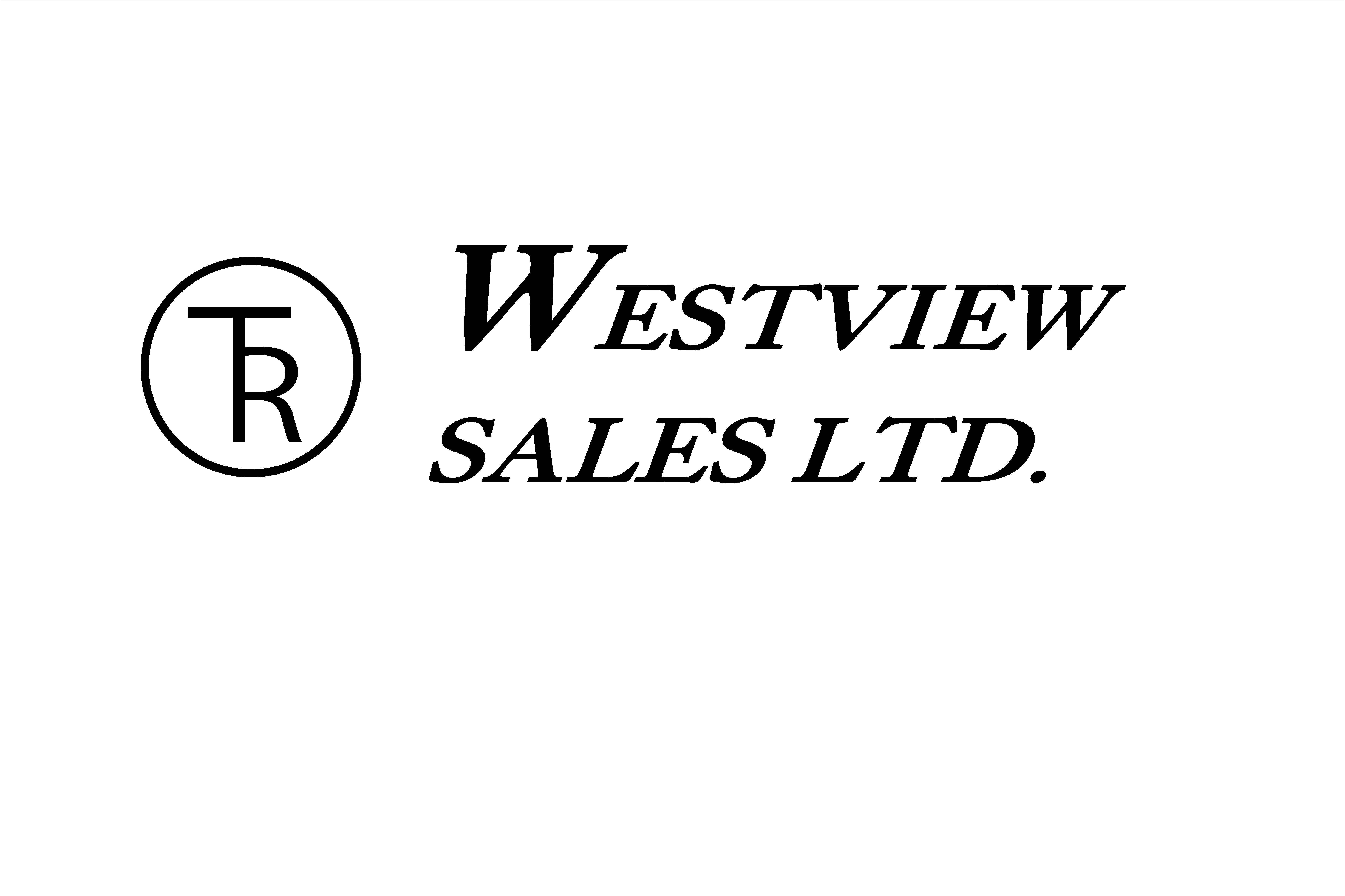 Westview Sales Ltd