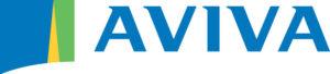 AVIVA Insurance Company of Canada