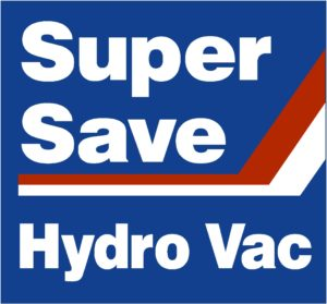 Super Save Hydro Vac Inc.