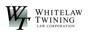 Whitelaw Twining Law Corp.