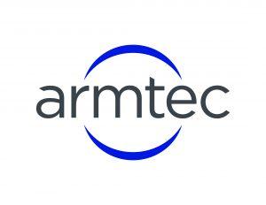 Armtec